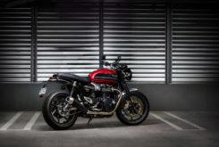 Triumph Speed Twin 2019 27