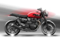 Triumph Speed Twin 2019 33