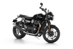 Triumph Speed Twin 2019 34