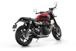 Triumph Speed Twin 2019 44