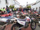 busqueda laura luelmo motos enduro