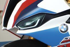BMW S 1000 RR Superbike 2019 01