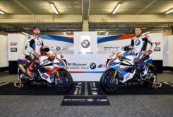 BMW S 1000 RR Superbike 2019 02