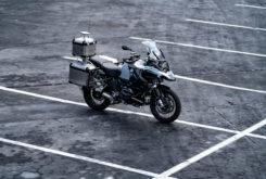 BMW R1200GS Autonoma13