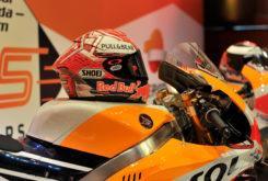 Deposito Honda Jorge Lorenzo Ducati Marquez3
