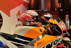 Deposito Honda Jorge Lorenzo Ducati Marquez4