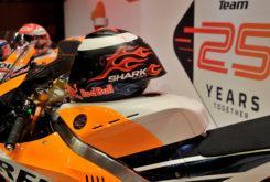 Deposito Honda Jorge Lorenzo Ducati Marquez5