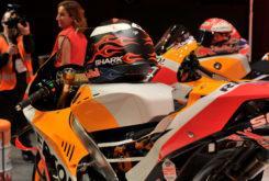 Deposito Honda Jorge Lorenzo Ducati Marquez6