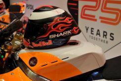 Deposito Honda Jorge Lorenzo Ducati Marquez7
