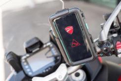Ducati C V2X 01