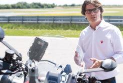 Ducati C V2X 03