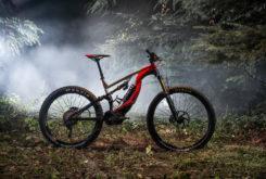 Ducati MIG RR 2019 ebike 02