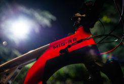 Ducati MIG RR 2019 ebike 04