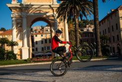 Ducati MIG RR 2019 ebike 28