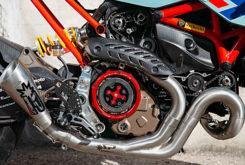 Ducati Monster 821 Pantah XTR Pepo11