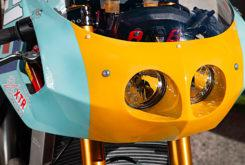 Ducati Monster 821 Pantah XTR Pepo13