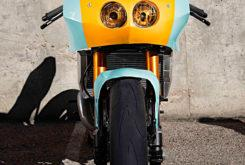 Ducati Monster 821 Pantah XTR Pepo14