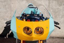 Ducati Monster 821 Pantah XTR Pepo15