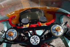 Ducati Monster 821 Pantah XTR Pepo16