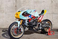 Ducati Monster 821 Pantah XTR Pepo19