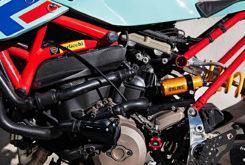Ducati Monster 821 Pantah XTR Pepo3