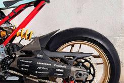 Ducati Monster 821 Pantah XTR Pepo4