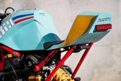 Ducati Monster 821 Pantah XTR Pepo5