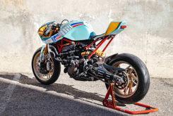 Ducati Monster 821 Pantah XTR Pepo6