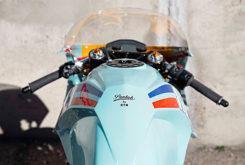 Ducati Monster 821 Pantah XTR Pepo8
