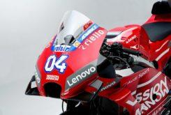 Ducati MotoGP 2019 Mission Winnow (11)