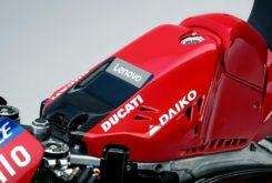 Ducati MotoGP 2019 Mission Winnow (12)
