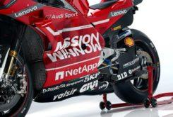 Ducati MotoGP 2019 Mission Winnow (14)