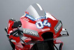 Ducati MotoGP 2019 Mission Winnow (16)