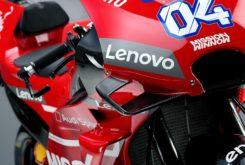 Ducati MotoGP 2019 Mission Winnow (17)