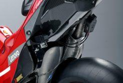 Ducati MotoGP 2019 Mission Winnow (19)