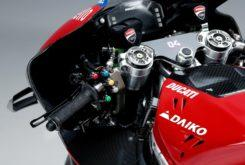 Ducati MotoGP 2019 Mission Winnow (21)