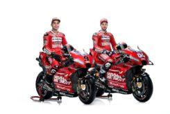 Ducati MotoGP 2019 Mission Winnow (29)
