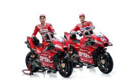 Ducati MotoGP 2019 Mission Winnow (30)