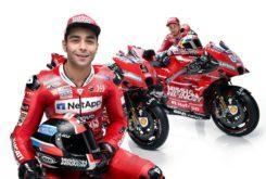 Ducati MotoGP 2019 Mission Winnow (31)