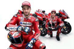 Ducati MotoGP 2019 Mission Winnow (32)