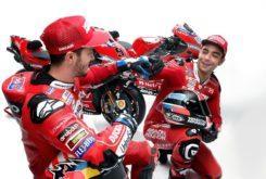 Ducati MotoGP 2019 Mission Winnow (33)