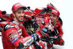 Ducati MotoGP 2019 Mission Winnow (34)