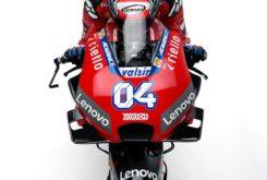 Ducati MotoGP 2019 Mission Winnow (35)