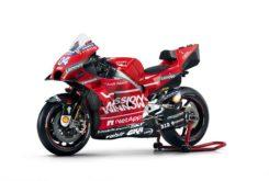 Ducati MotoGP 2019 Mission Winnow (40)