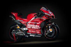 Ducati MotoGP 2019 Mission Winnow (43)