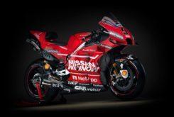 Ducati MotoGP 2019 Mission Winnow (44)