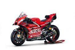 Ducati MotoGP 2019 Mission Winnow (45)