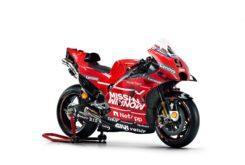 Ducati MotoGP 2019 Mission Winnow (46)
