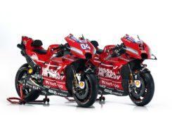 Ducati MotoGP 2019 Mission Winnow (47)