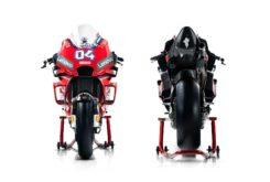 Ducati MotoGP 2019 Mission Winnow (48)
